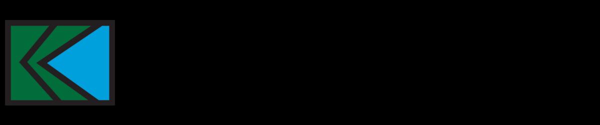 株式会社 クギン