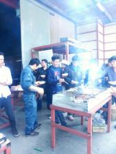NCM_0537