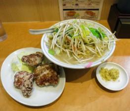 tonari-asakusabashi-tanm-03